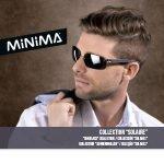 minima-sol-catalogo-gafas-150x150 Catálogos