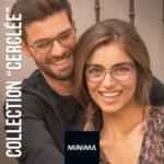 cerclee-2020-minima-150x150 Catálogos