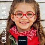 junior-2020-minima-150x150 Catálogos