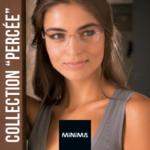 percee-2020-minima-150x150 Catálogos