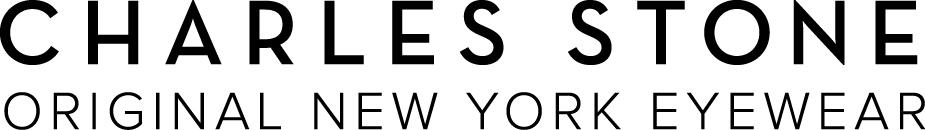 CSNY_logo Charles Stone New York