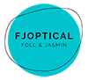 FJ Optical