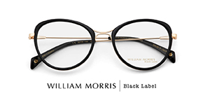 black-label-collection-home William Morris London