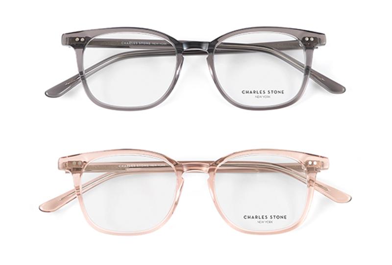 charles-stone-gafas Charles Stone New York