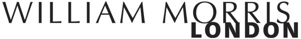 william-morris-london William Morris London